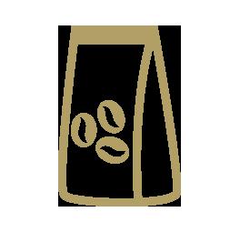 500g - coffee
