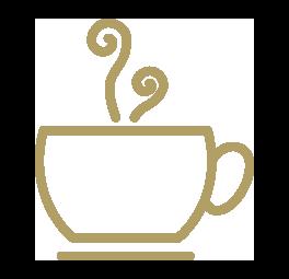 Coffee - Brewed - No Milk