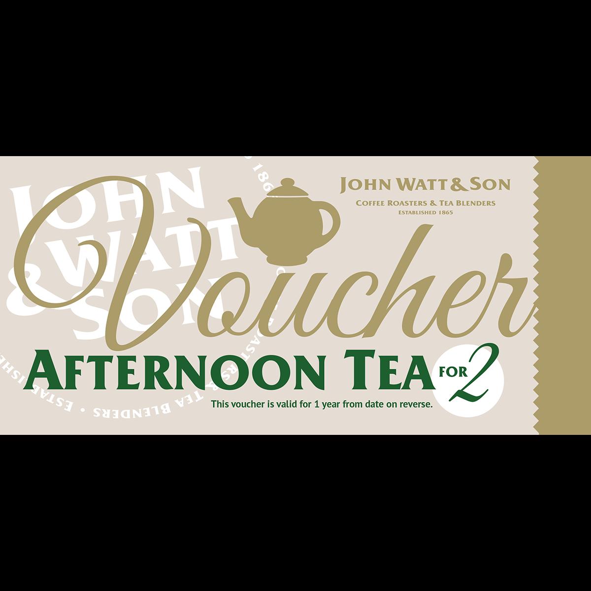 afternoon-tea-vouchers-john-watt