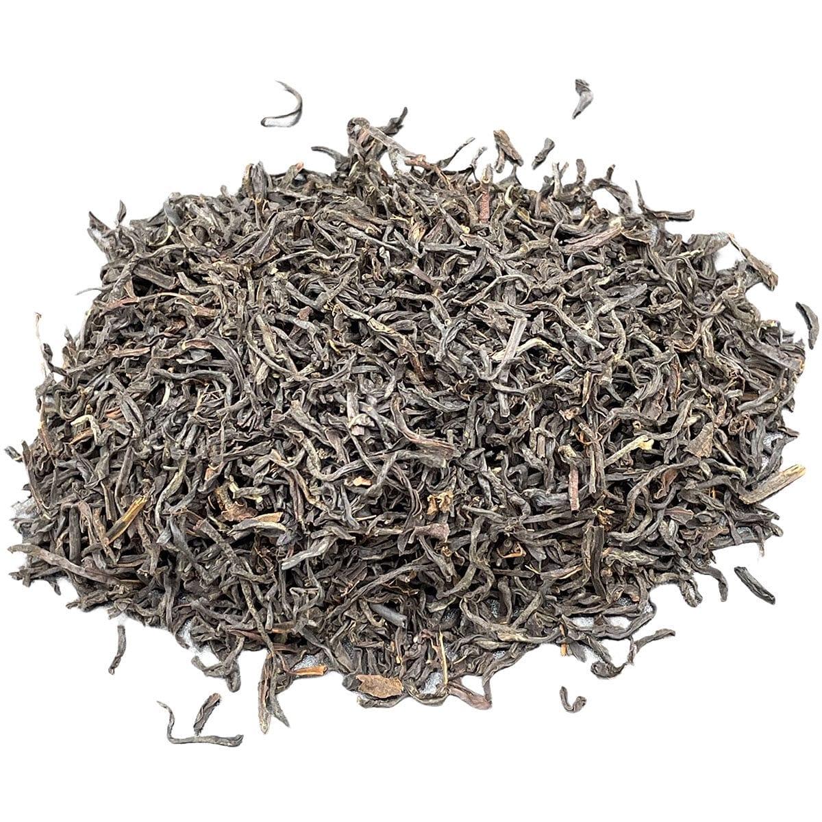 Assam Large Leaf Tea