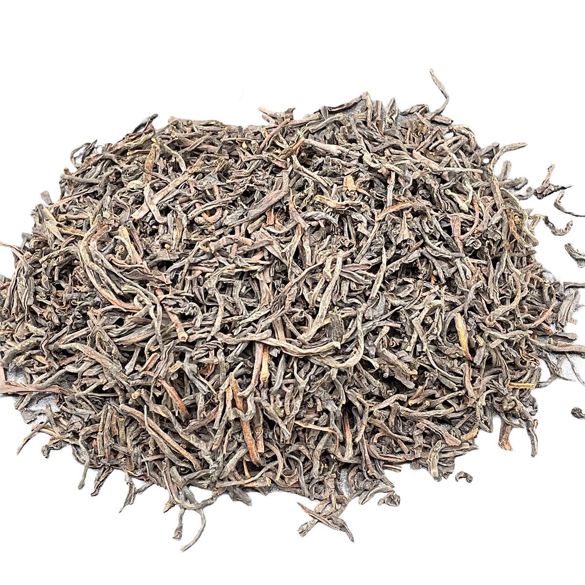 Ceylon Dimbula Tea