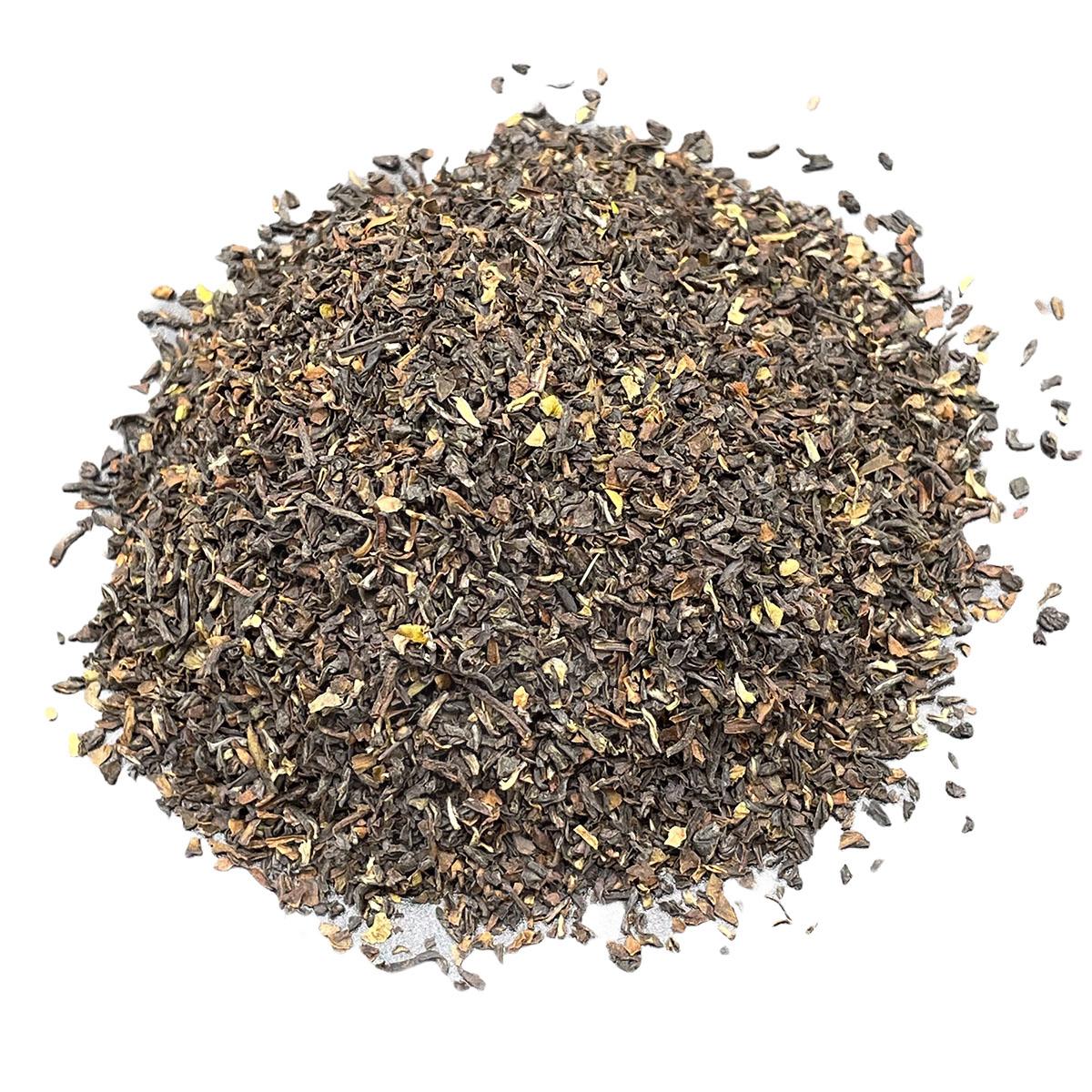 Darjeeling Standard Tea