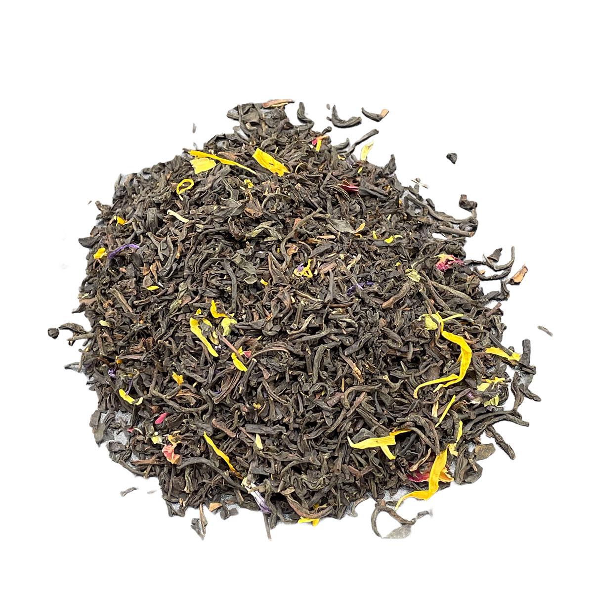 Earl Grey Blue Lady Tea