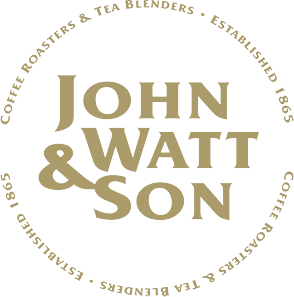 John Watt and Son