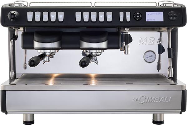 John Watt Coffee Machine - Wholesale