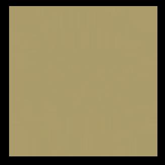 Coffee Roasters and Tea Blenders, UK. John Watt & Son.